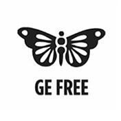 GE FREEロゴ
